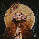 This is an Jeff Beck image
