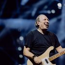 This is an George Benson image