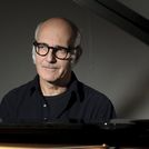 This is an Eric Clapton image