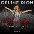 This is an Celine Dion image
