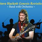 This is an Steve Hackett image