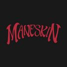 This is an Green Day image