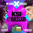 This is an Ronan Keating image