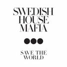 This is an Cliff Richard image