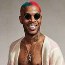 This is an Andre Rieu image